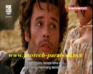 FOX ACTION MOVIES HD on K VISION