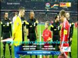Siaran yang Menyiarkan Liga Champions Eropa FTA / BissKey