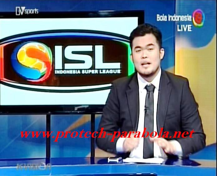 ch-bola-indonesia-on-freq-12437-h-31000-measat-3-ku-band.jpg