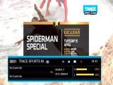 Channel Premium Sport HD dan Channel Menarik Gratis di Asiasat5