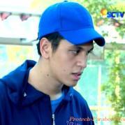 Foto Aktor di Sinetron Ganteng-Ganteng Serigala esp 40