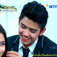 Kumpulan Foto Ganteng-Ganteng Serigala Episode 42-43 [SCTV] Part 3 Spesial Edisi Aliando dan Prilly