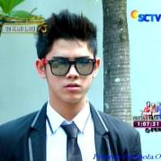 Foto Close Up Aliando GGS 41
