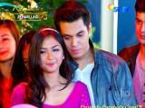 Kumpulan Foto Mesra dan Romantis Jessica Mila dan Kevin Julio Ganteng-Ganteng Serigala Episode 40 –49