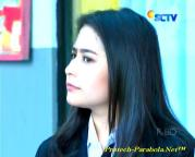Foto Prilly 1 GGS 42-43