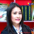 Foto Prilly 2 GGS 42-43