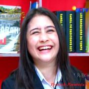 Foto Prilly 3 GGS 42-43