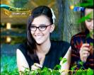 Foto Romatis Thea dan Galang Ganteng ganteng Serigala esp 42