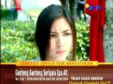 Kumpulan Foto Ganteng-Ganteng Serigala Episode 40[SCTV]