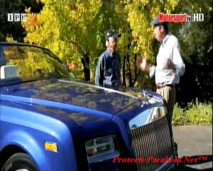 Motor Sport TV HD [IPM] on SES 8