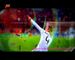 SCC TV3 Siarkan Final Liga Champions REAL MADRID vs ATLETICO MADRID