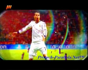 SCC TV3 Siarkan Final Liga Champions REAL MADRID vs ATLETICO MADRID.