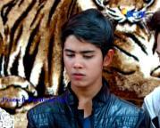 Foto Aliando Digo Ganteng-Ganteng Serigala Episode 67-1
