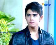 Foto Aliando Digo Ganteng-Ganteng Serigala Episode 67-10