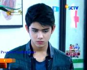 Foto Aliando Digo Ganteng-Ganteng Serigala Episode 67-11