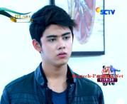 Foto Aliando Digo Ganteng-Ganteng Serigala Episode 67-12