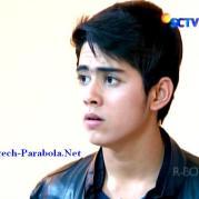 Foto Aliando Digo Ganteng-Ganteng Serigala Episode 67-13