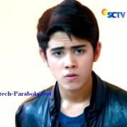 Foto Aliando Digo Ganteng-Ganteng Serigala Episode 67-14