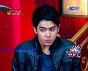 Foto Aliando Digo Ganteng-Ganteng Serigala Episode 67-15