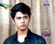 Foto Aliando Digo Ganteng-Ganteng Serigala Episode 67-17