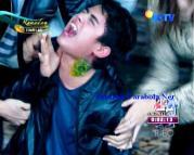 Foto Aliando Digo Ganteng-Ganteng Serigala Episode 67-19