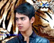 Foto Aliando Digo Ganteng-Ganteng Serigala Episode 67-3