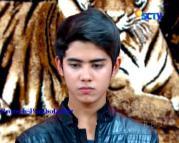 Foto Aliando Digo Ganteng-Ganteng Serigala Episode 67-4