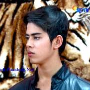Foto Aliando Digo Ganteng-Ganteng Serigala Episode 67-6