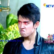 Foto Aliando Digo Ganteng-Ganteng Serigala Episode 67-8