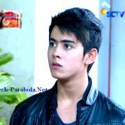 Foto Aliando Digo Ganteng-Ganteng Serigala Episode 67-9