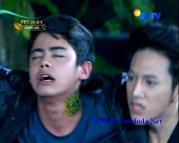 Foto Aliando Digo Ganteng-Ganteng Serigala Episode 68-1