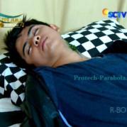 Foto Aliando Digo Ganteng-Ganteng Serigala Episode 68-3