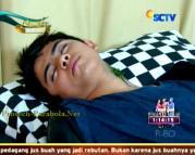Foto Aliando Digo Ganteng-Ganteng Serigala Episode 68-4