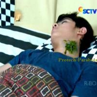 Kumpulan Foto Ganteng-Ganteng Serigala Episode 68 [SCTV] Digo dan Nayla Kritis...!!!!