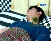 Foto Aliando Digo Ganteng-Ganteng Serigala Episode 68-5
