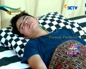 Foto Aliando Digo Ganteng-Ganteng Serigala Episode 68-6