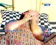 Foto Aliando Digo Ganteng-Ganteng Serigala Episode 69-10