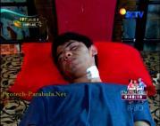 Foto Aliando Digo Ganteng-Ganteng Serigala Episode 69-5
