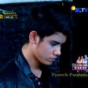Foto Aliando Digo Ganteng-Ganteng Serigala Episode 69-6