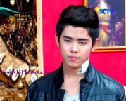 Foto Aliando Digo Ganteng-Ganteng Serigala Episode 70-11