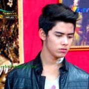 Foto Aliando Digo Ganteng-Ganteng Serigala Episode 70-12