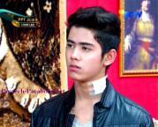 Foto Aliando Digo Ganteng-Ganteng Serigala Episode 70-14