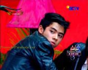 Foto Aliando Digo Ganteng-Ganteng Serigala Episode 70-17