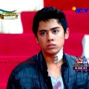 Foto Aliando Digo Ganteng-Ganteng Serigala Episode 70-18