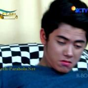 Foto Aliando Digo Ganteng-Ganteng Serigala Episode 70-3