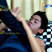 Foto Aliando Digo Ganteng-Ganteng Serigala Episode 70-5