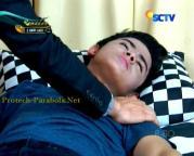 Foto Aliando Digo Ganteng-Ganteng Serigala Episode 70-6