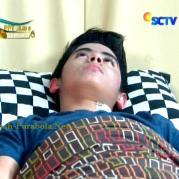 Foto Aliando Digo Ganteng-Ganteng Serigala Episode 70-8