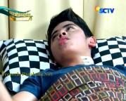Foto Aliando Digo Ganteng-Ganteng Serigala Episode 70-9