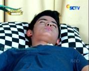 Foto Aliando Digo Ganteng-Ganteng Serigala Episode 70